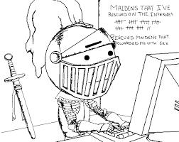 White Knight Meme - cringe white knights cringe cheezburger