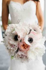 wedding flowers july 22 beautiful wedding bouquets for july peonies white