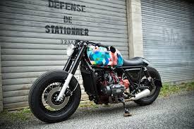 future honda slcdr goldwing 9 i wouldn u0027t do that to my future bike but