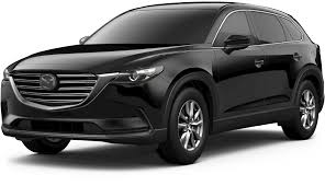 best black friday car lease deals new mazda lease specials nj mazda financing deals bergen county