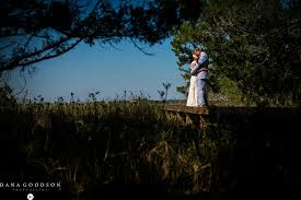 island wedding photographers st augustine wedding photographer goodson photography