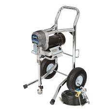 paint sprayer for home interior house list disign