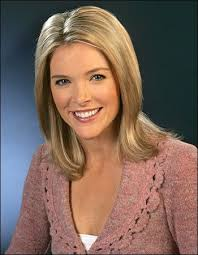 megan kellys hair styles the 25 best megyn kelly photos ideas on pinterest where is