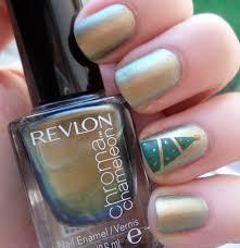 easy to do nail art u2013 rara reid