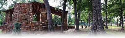 parks u0026 recreation allen tx official website
