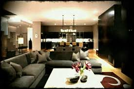 Living Room Set Ikea Sectional Sofas Designs Pendant Light Living Room Sets Ikea