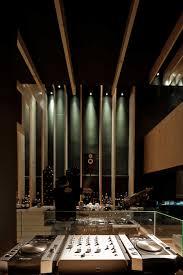 bar la boheme ava architects architects bar and restaurants