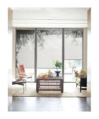 Solar Powered Window Blinds 52 Best Roller Shades Images On Pinterest Roller Shades