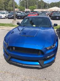 frozen mustang cool great 2017 ford mustang shelby gt350 2017 shelby gt350 2017