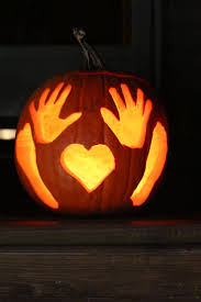 pumpkin carving ideas funny 22 best love dis images on pinterest california love