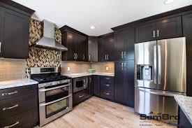 Kitchen Cabinet Hood Interior Modern Kitchen Ventilation Design With Zephyr Hoods