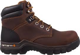 men u0027s slip resistant boots u0026 outdoor shoes u0027s sporting goods