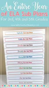 Context Clues Worksheet 5th Grade 707 Best Elementary Language Arts Images On Pinterest Language