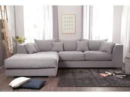 dans le canapé sur le canape ou dans le canape saderhamn canapac tissu modulable