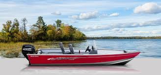 lund boats aluminum fishing boats 1600 rebel