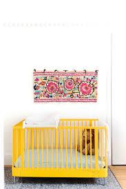 nursery idea rug on the wall babyccino kids daily tips
