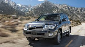 toyota land cruiser man buys used toyota land cruiser discovers it was owned by