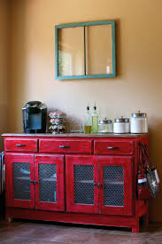 sideboard amazon com kings brand furniture buffet server console