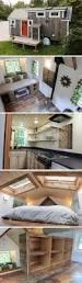 best 25 tiny house nation ideas on pinterest mini homes mini