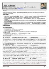 drafting resume examples civil drafter sample resume food service aide sample resume autocad resume sample draftsman virtrencom be4acc44 b0e5 442b 8038 e7b46eade1e4 160107045219 thumbnail 4 autocad resume sample draftsman civil drafter