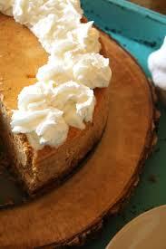 100 thanksgiving pumpkin desserts easy pumpkin sheet cake