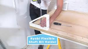 How To Build Wood Shelf Supports by Ep91 Diy 3 Tool Bed