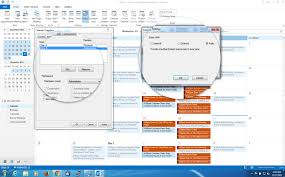 Microsoft Outlook Business Email by Microsoft Outlook Sync Zco Zimbra Connector For Outlook
