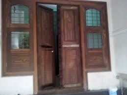 Front Doors For Homes Decor Exterior Design With Sidelights And Modern Double Front Entry