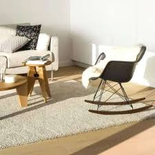Ames Chair Design Ideas Eames Design Chair And Are The Authors Of A Design Icon The