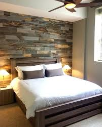 accent wall ideas bedroom accent wall design accent wall ideas best accent wall bedroom