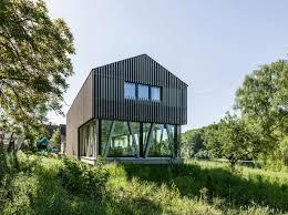 Efh Dost Architektur Innenarchitektur Stadtentwicklung