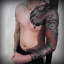 best 25 red dragon tattoo ideas on pinterest dragon tattoo