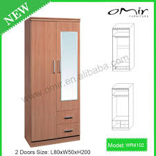 laminate wardrobe designs laminate wardrobe designs suppliers and