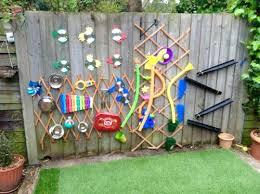 Sensory Garden Ideas The Sensory Garden Ideas Garden Ideas