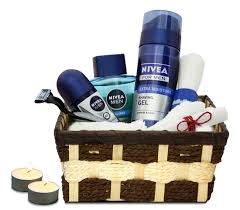 Mens Gift Baskets Gift Hamper For Him Gift Baskets Pinterest Gift Hampers