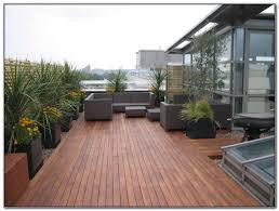 modern backyard deck design ideas decks home decorating ideas