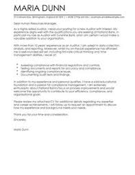 cover letter job application for accountant professional cv sample