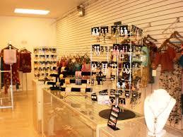 fashion boutique indian fashion boutique dedivahdeals