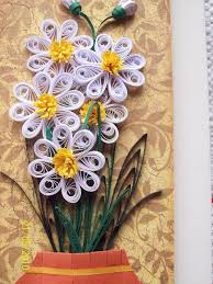97 best quilling paper craft images on pinterest paper crafts
