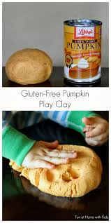 8570 best sensory activities for kids images on pinterest
