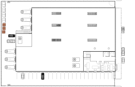 Bakery Floor Plan Layout Warehouse Floor Plans Choice Image Flooring Decoration Ideas