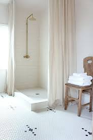 curtain ideas for bathrooms best 25 shower curtains ideas on