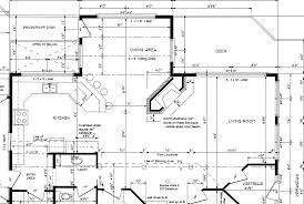 floor slab floor plans