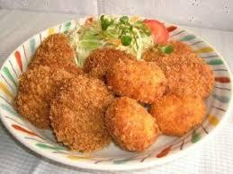 recette de cuisine simple et pas cher koroke koloké recette de koroke koloké marmiton