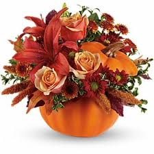 oroville florist flower delivery by oroville flower shop