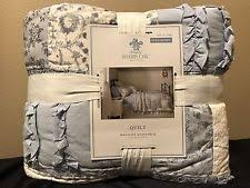 simply shabby chic patchwork french country quilts ebay