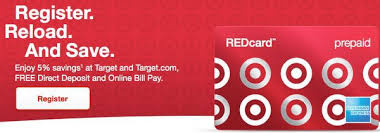 free prepaid debit cards why the new redcard beats bluebird serve million mile secrets