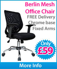 Office Chair Free Delivery Best Selling Office Chairs