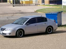 100 reviews 2007 saturn ion specs on margojoyo com