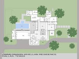 Modern Mansions Floor Plans by 48 Unique Mansion Floor Plans Print This Floor Plan Print All